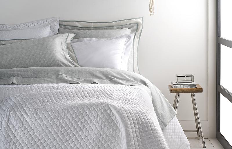 Pillow Top: como transformar sua cama em uma Cama de Hotel