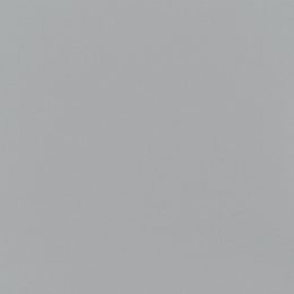 Revestimento Porcelanato Minimum Grafite NA 80x80 Eliane