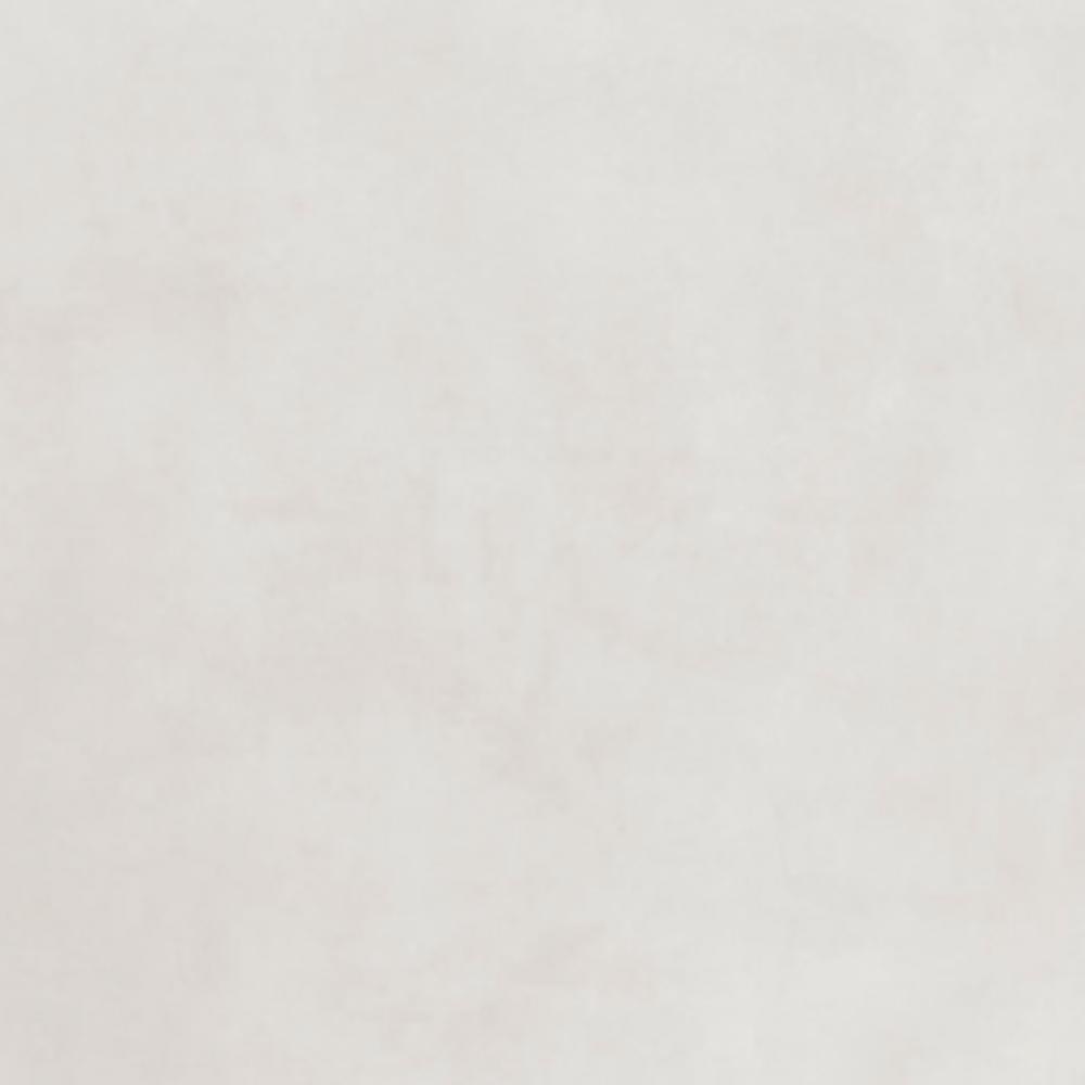 Revestimento Porcelanato Munari Branco AC 60x120 Eliane