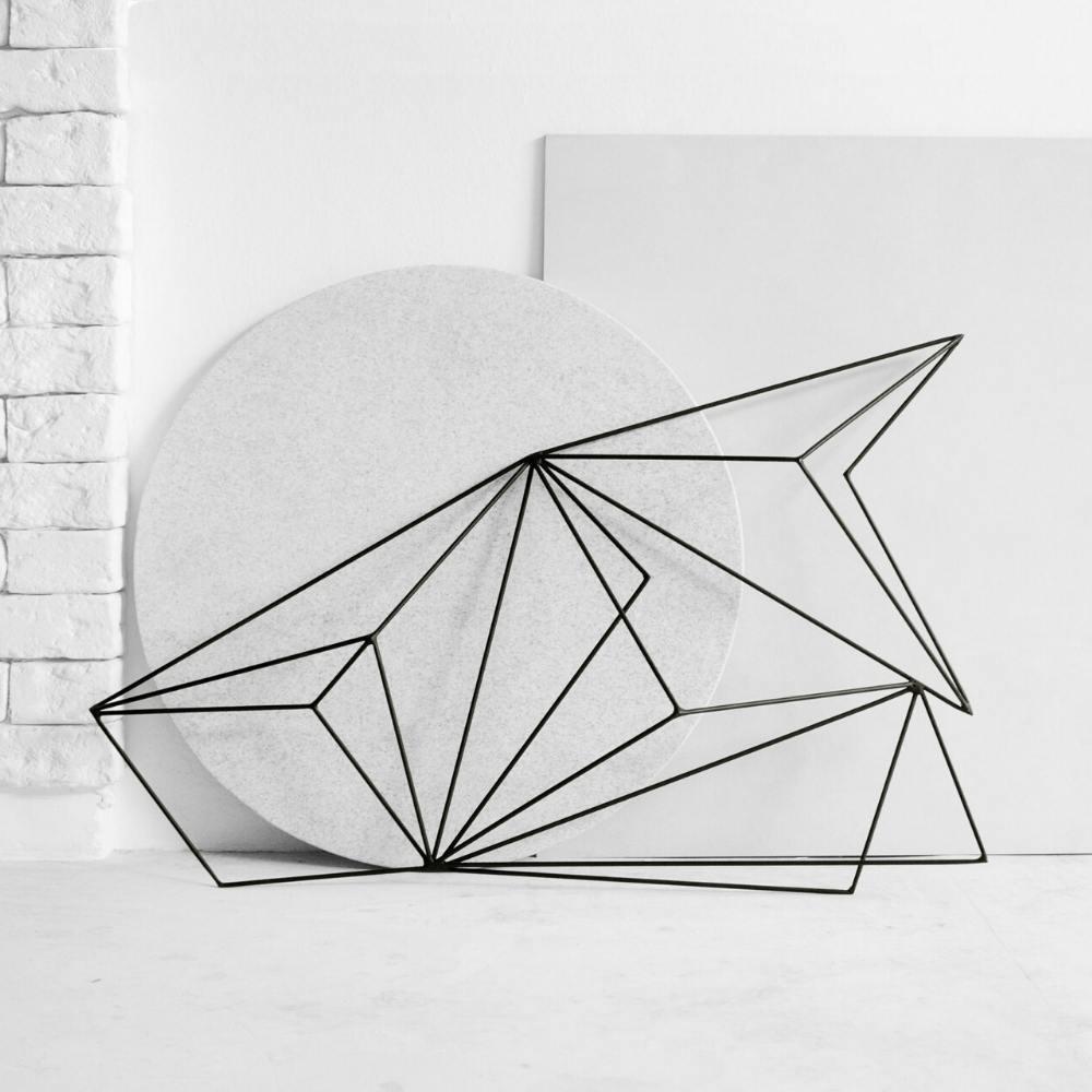 escultura-marina-rodrigues-equilibrio-particular-sinergia