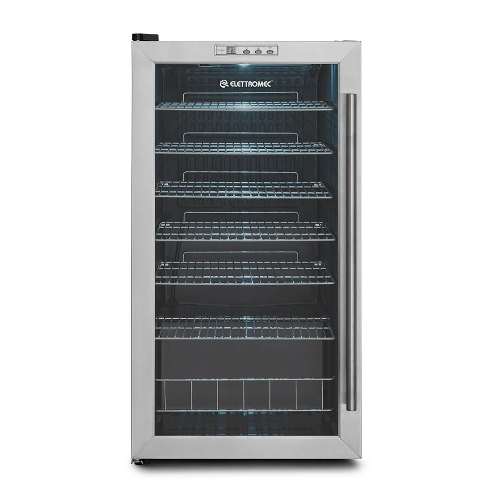 Frigobar 88 litros Elettromec 127V/220V