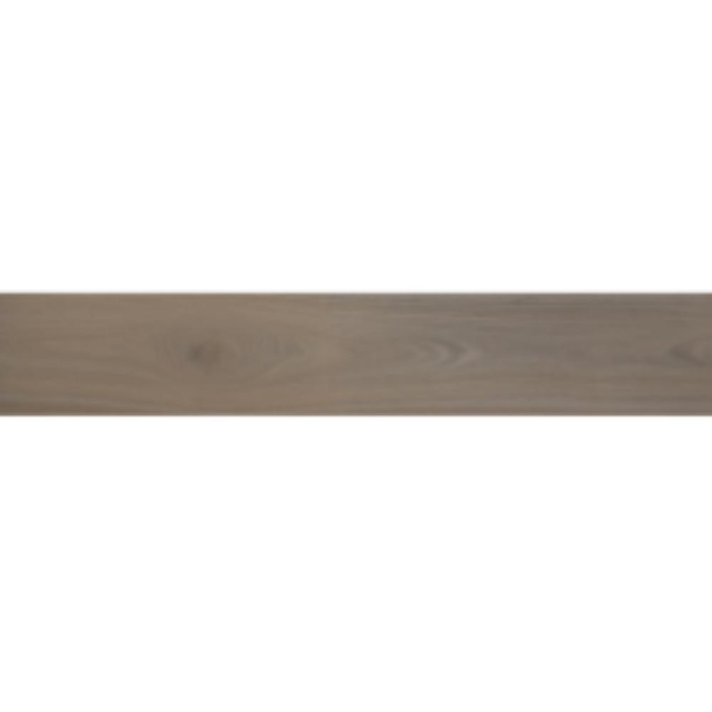 Revestimento Porcelanato Régua Oak Madeira Acetinado Roca