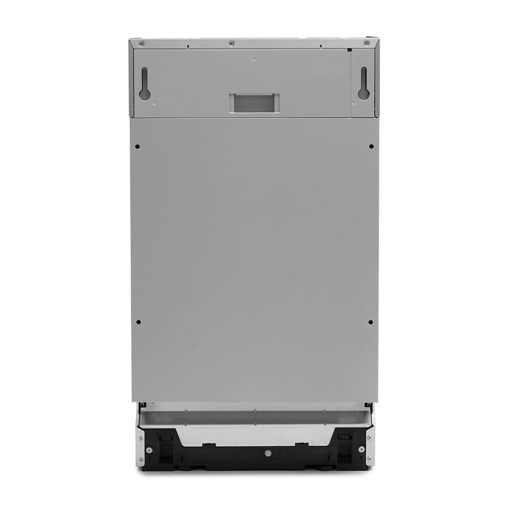 Lava-Louça 9 Serviços sem revestimento 220V Elettromec