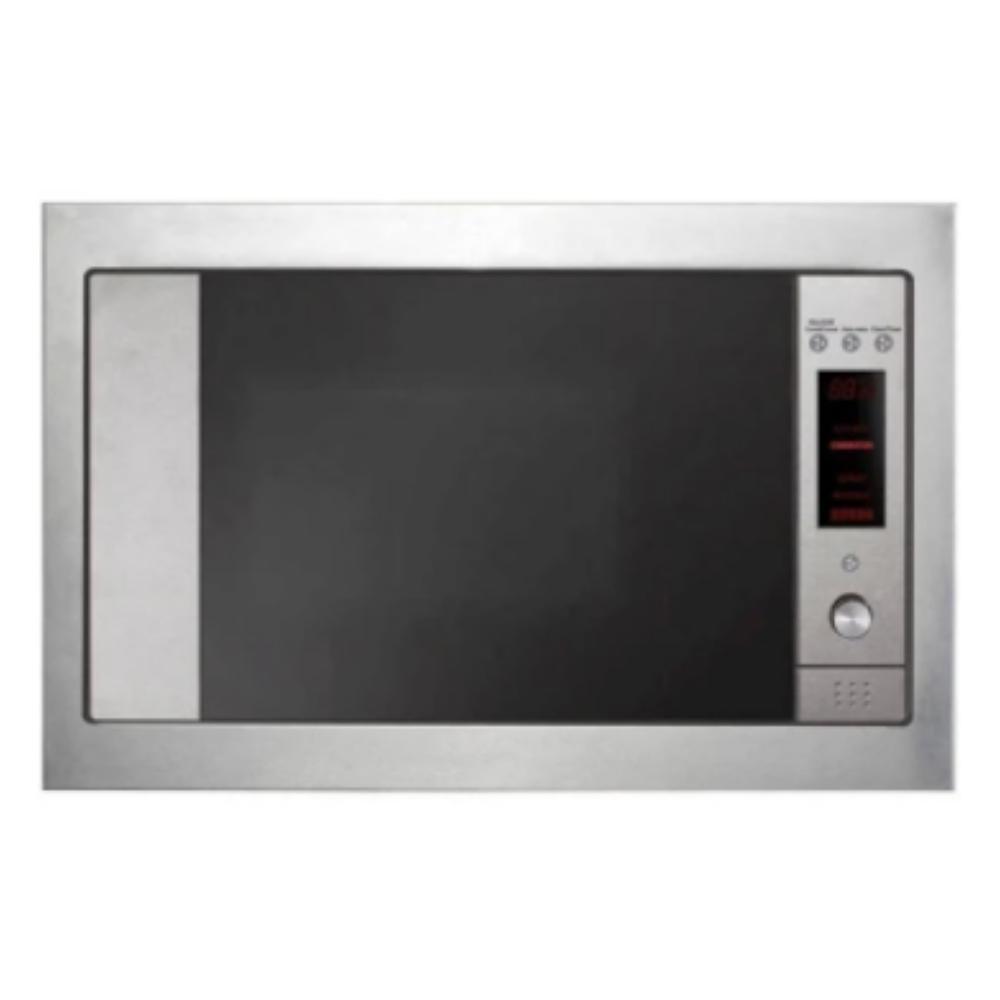 Combo Micro-ondas Forno e Grill Elétrico 31 Litros Cuisinart