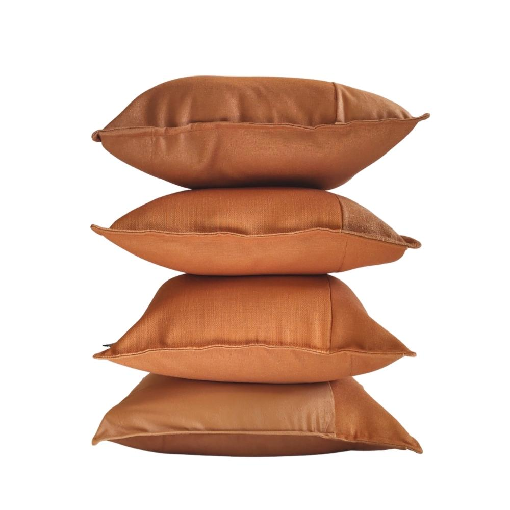 Almofadas Despertar Quadri Pigmento Design Nathaly Domiciano