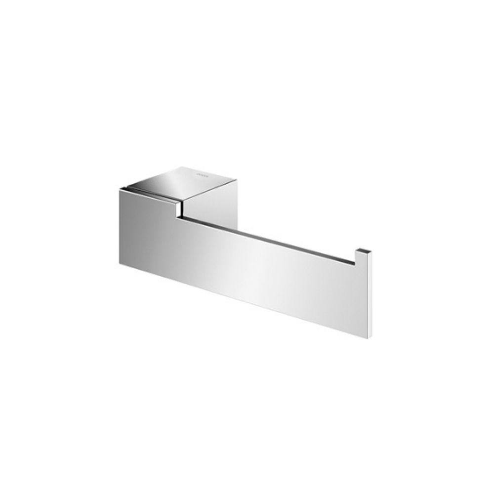 Papeleira Minima Docol Horizontal Acessório Banheiro Lavabo