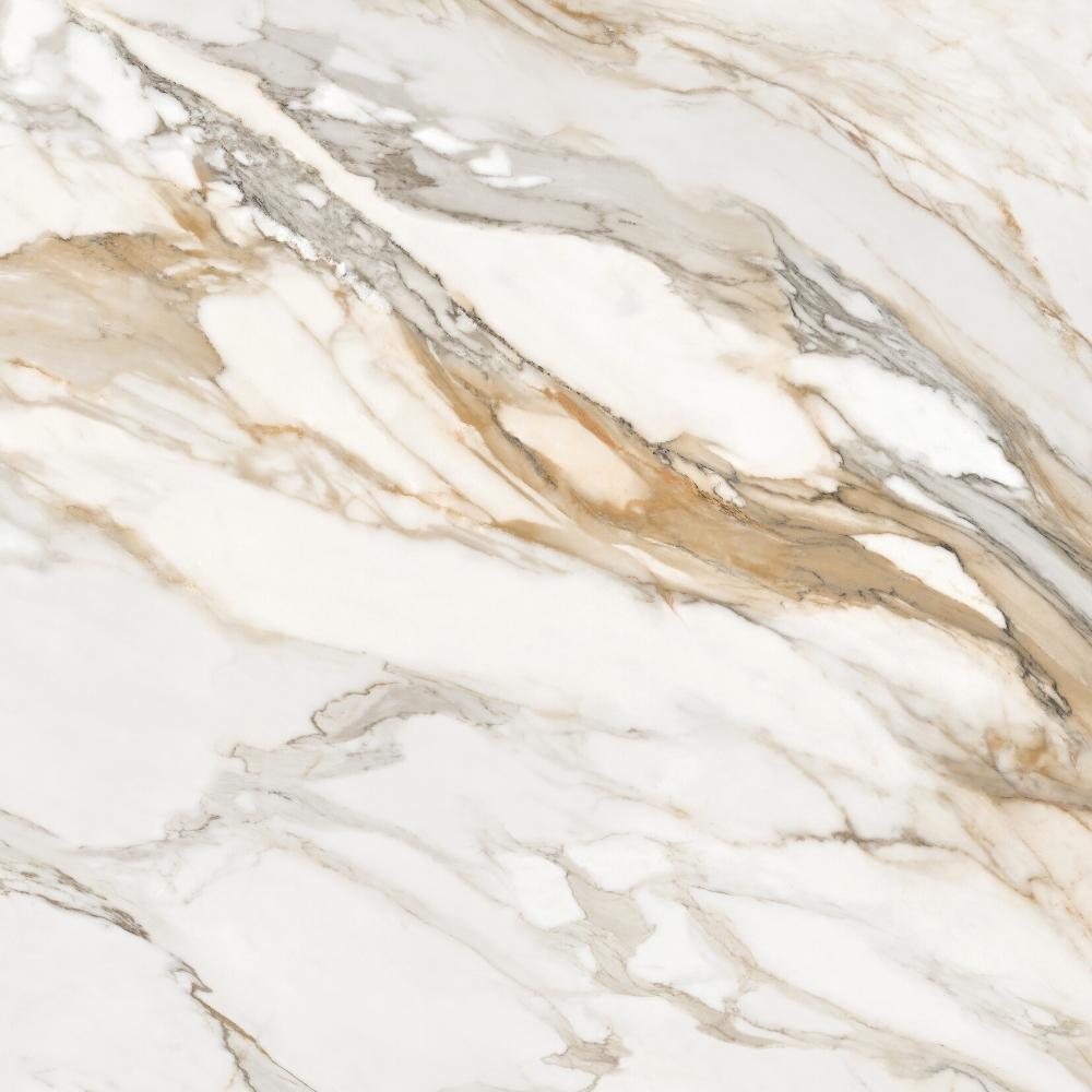 Revestimento Porcelanato Ceusa Polido Eterno Borghini120x120