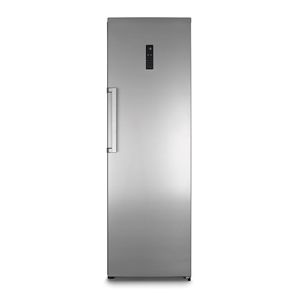 Refrigerador Duo 360 Litros 220V Elettromec