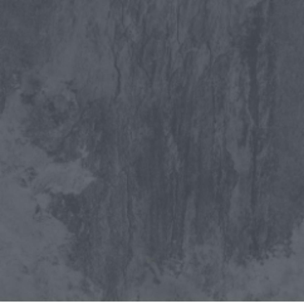 Revestimento Porcelanato Ardósia Grafite Interno 60x120 Roca