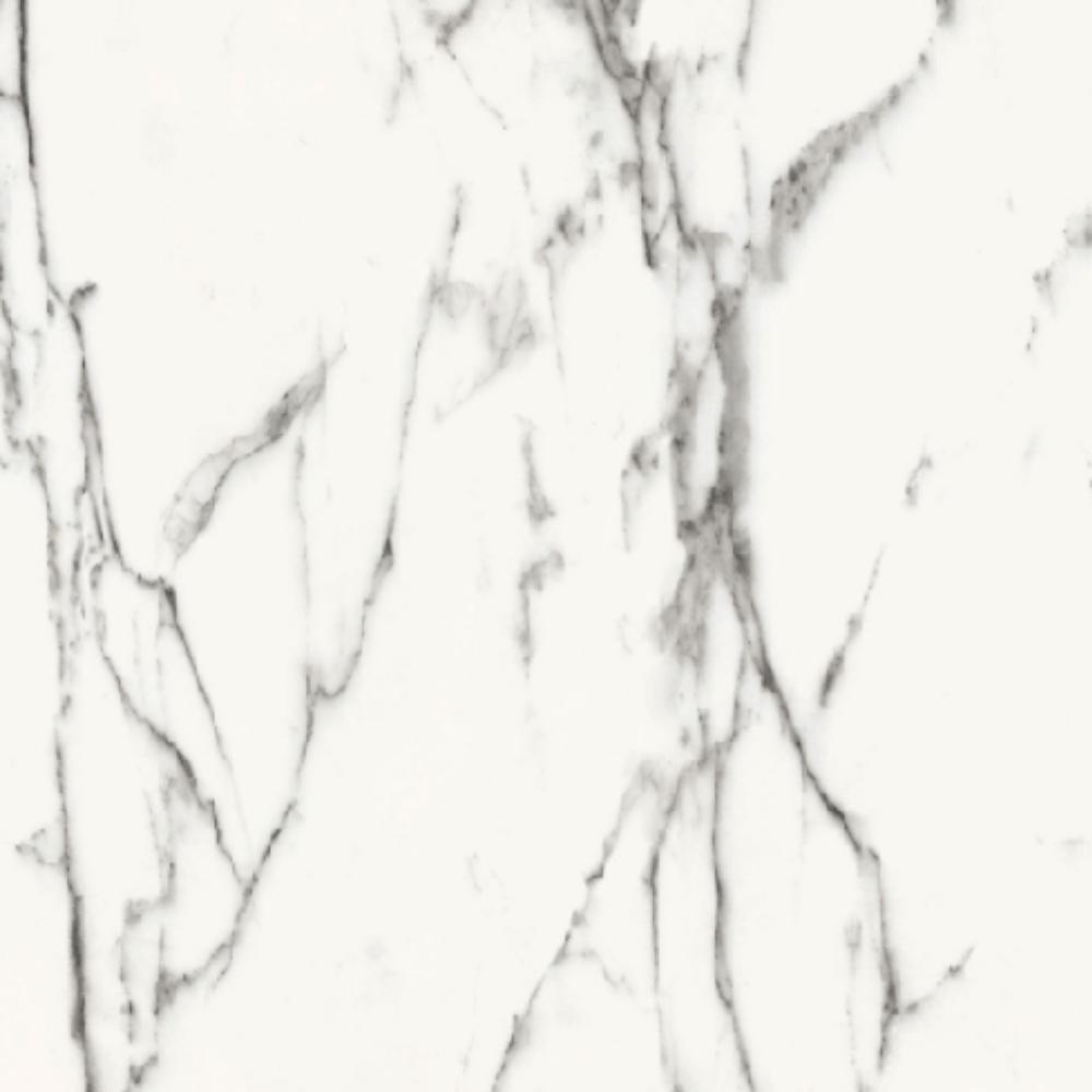 Porcelanato Carrara 90x90 Interno Área Molhada Mate Roca