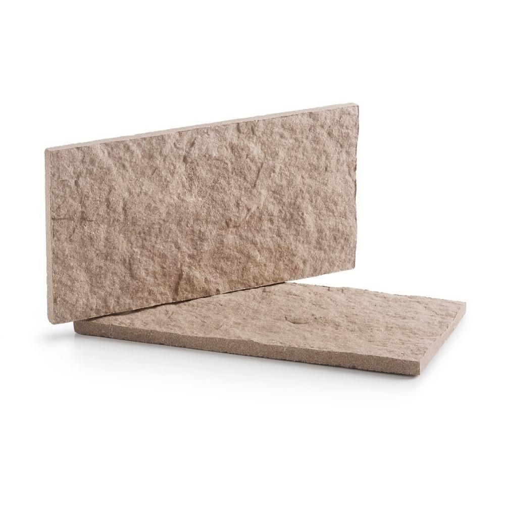 Revestimento Cerâmico Tijolinho Stone Atacama 29x14,5cm