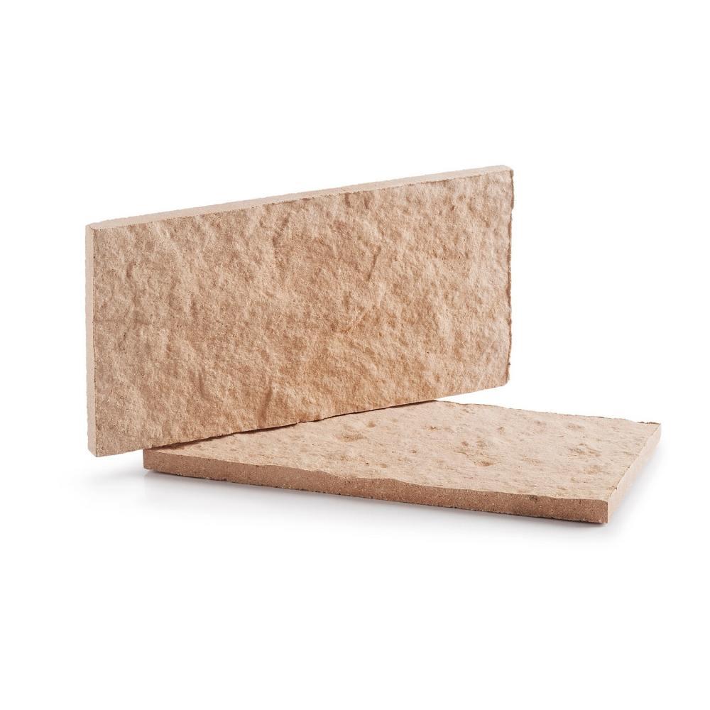 Revestimento Cerâmico Tijolinho Stone Saara 29x14,5cm