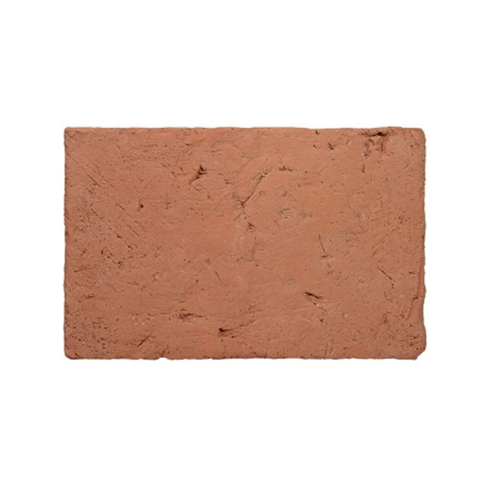 Revestimento Cimentício Gauss Grand Rustic Puro 27,5x17,5cm
