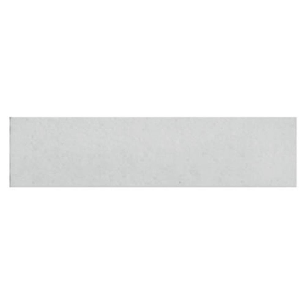 Revestimento Cimentício Gauss Rustic Line 26x6