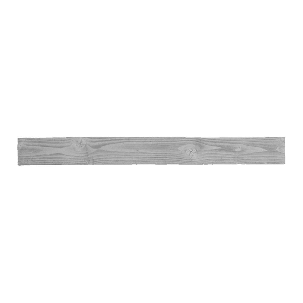 Revestimento Cimentício Gauss Scala 10 - 100x10cm