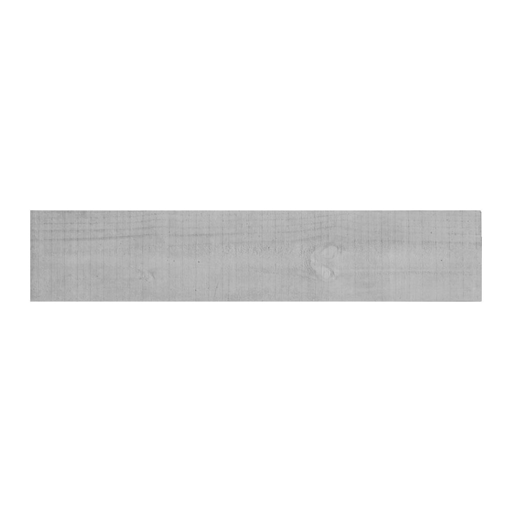Revestimento Cimentício Gauss Scala 20 - 100x20cm