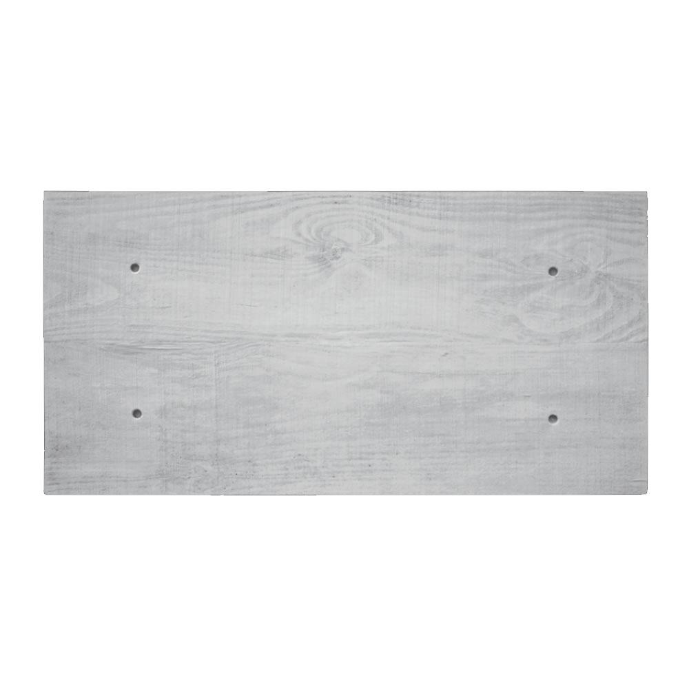 Revestimento Cimentício Gauss Scala 50 Punto 4 100x50