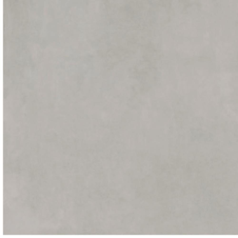 Revestimento Porcelanato Concrete Gray ABS Externo Roca