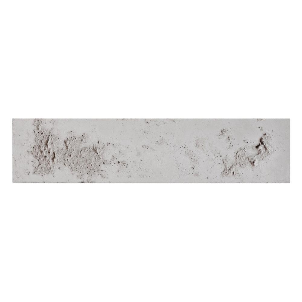 Revestimento Cimentício Strutturare de Parede Flletto Eroso