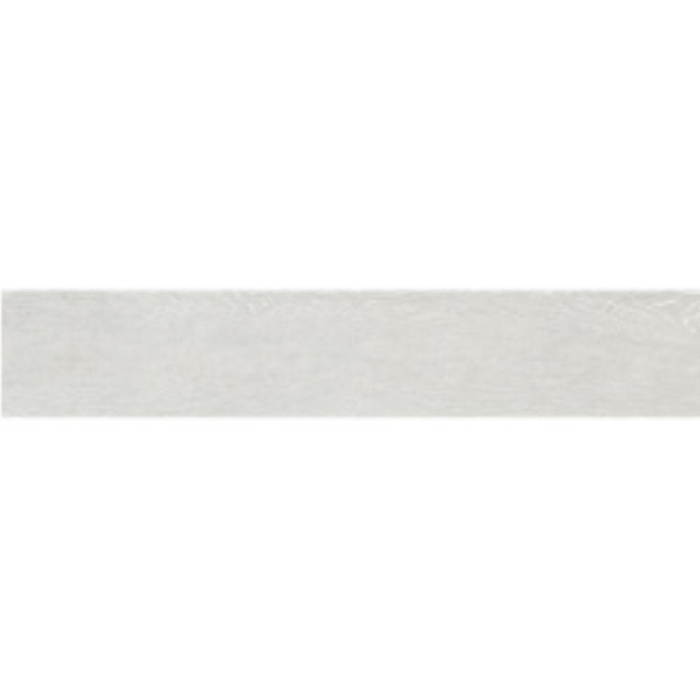 Revestimento Porcelanato Home White Acetinado Roca Cerâmicas