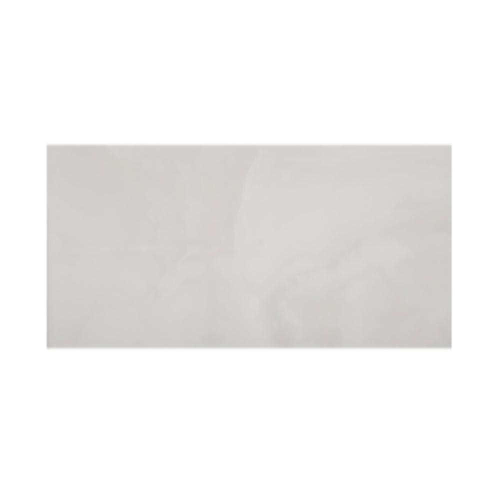 Rev Porcelanato Ágata Acetinado Polido 60x120 Roca Cerâmicas
