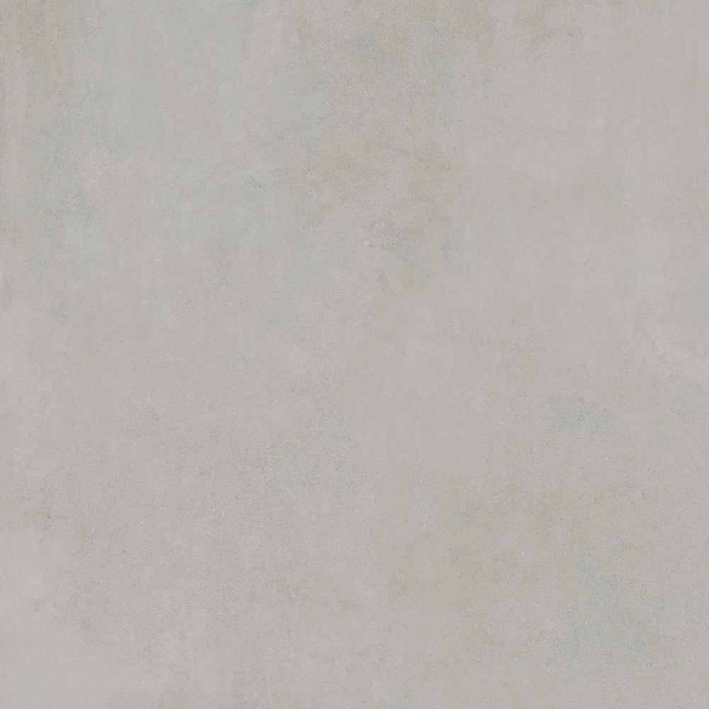 Revestimento Porcelanato Acet Concrete Gray 120x120 Roca