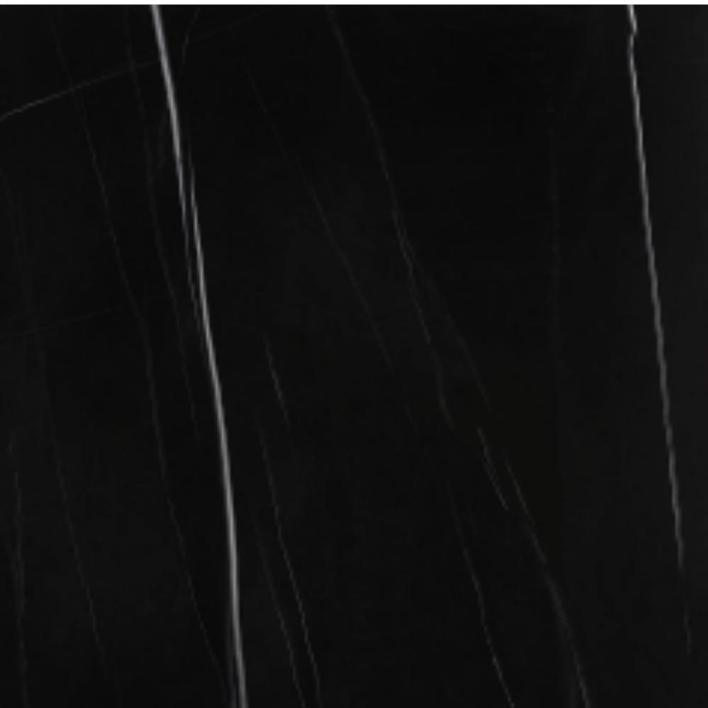 Porcelanato Sahara Noir 120x120 INT Mate Micro Crystal Roca