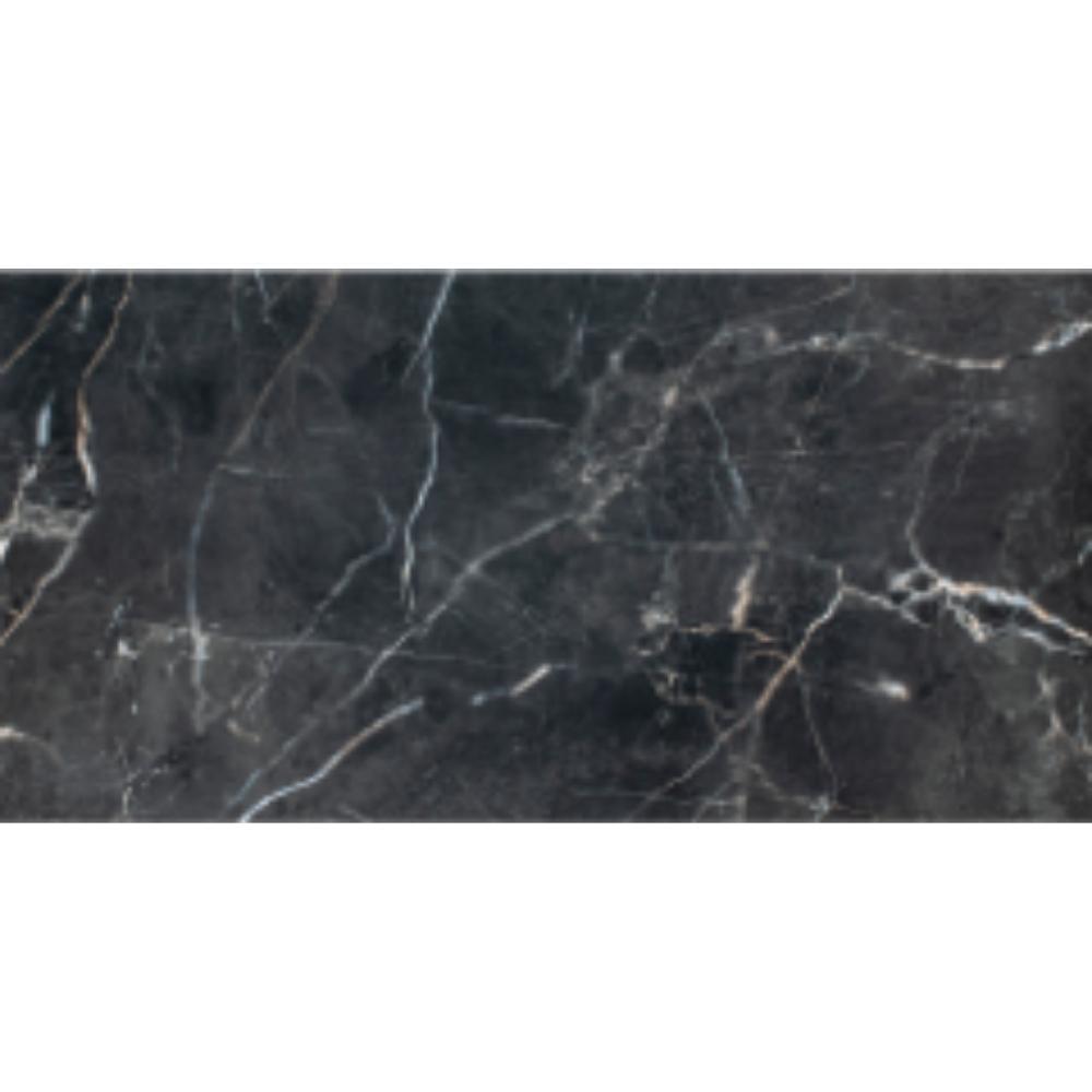 Porcelanato Venato 60x120 Interno Mate Micro Crystal Roca