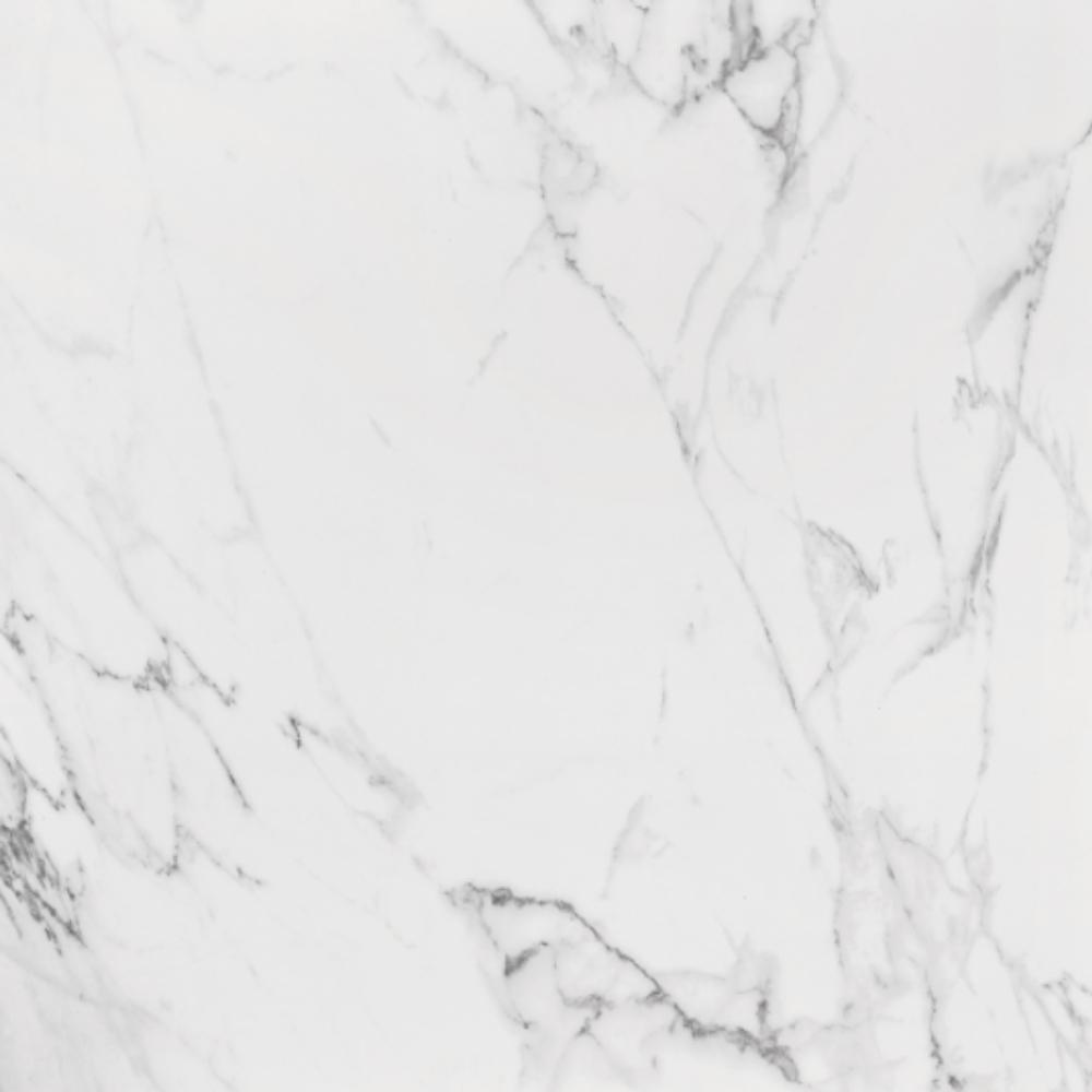 Porcelanato Carrara 120x120 Interno Mate Micro Cristal Roca