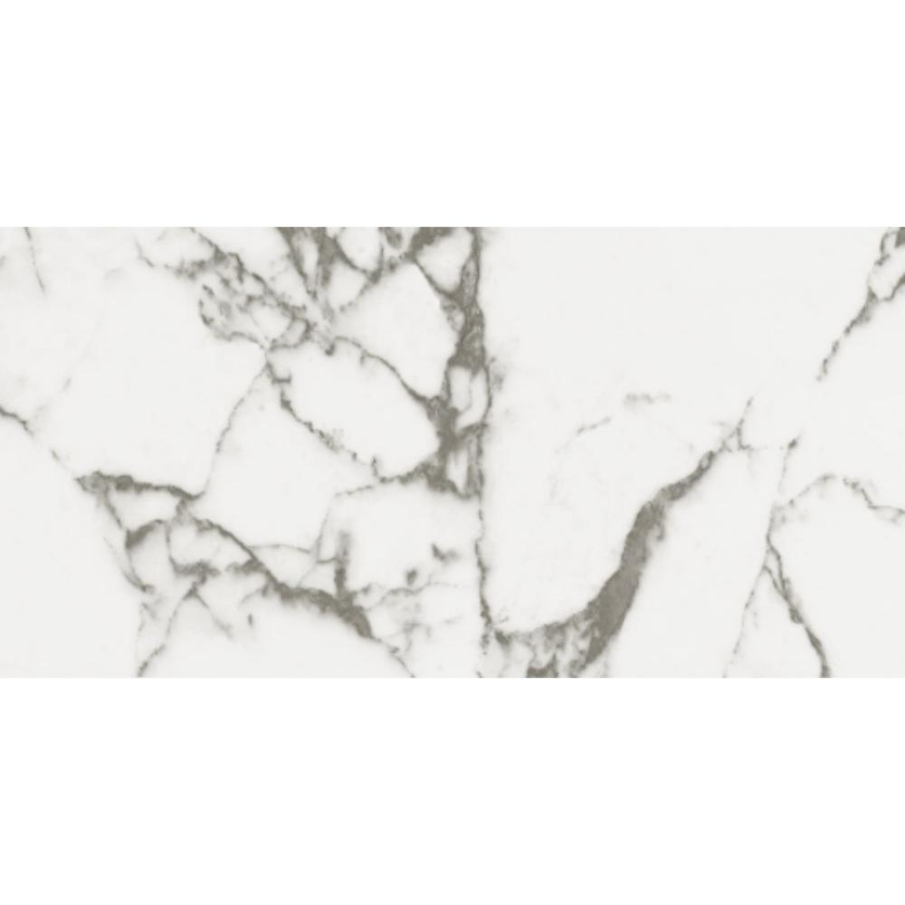 Porcelanato Carrara 60x120 Interno Mate Micro Cristal Roca
