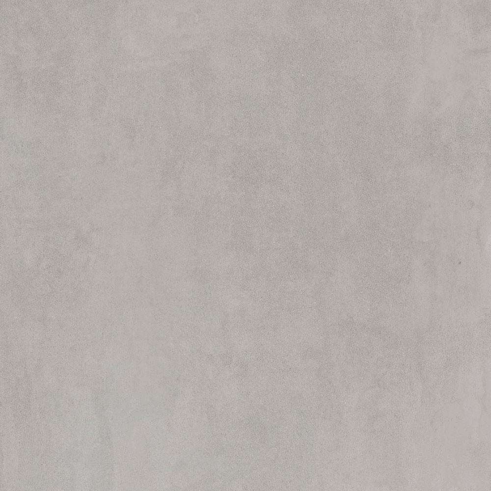 Porcelanato Super Formato Roca Concrete Gray 120x120cm
