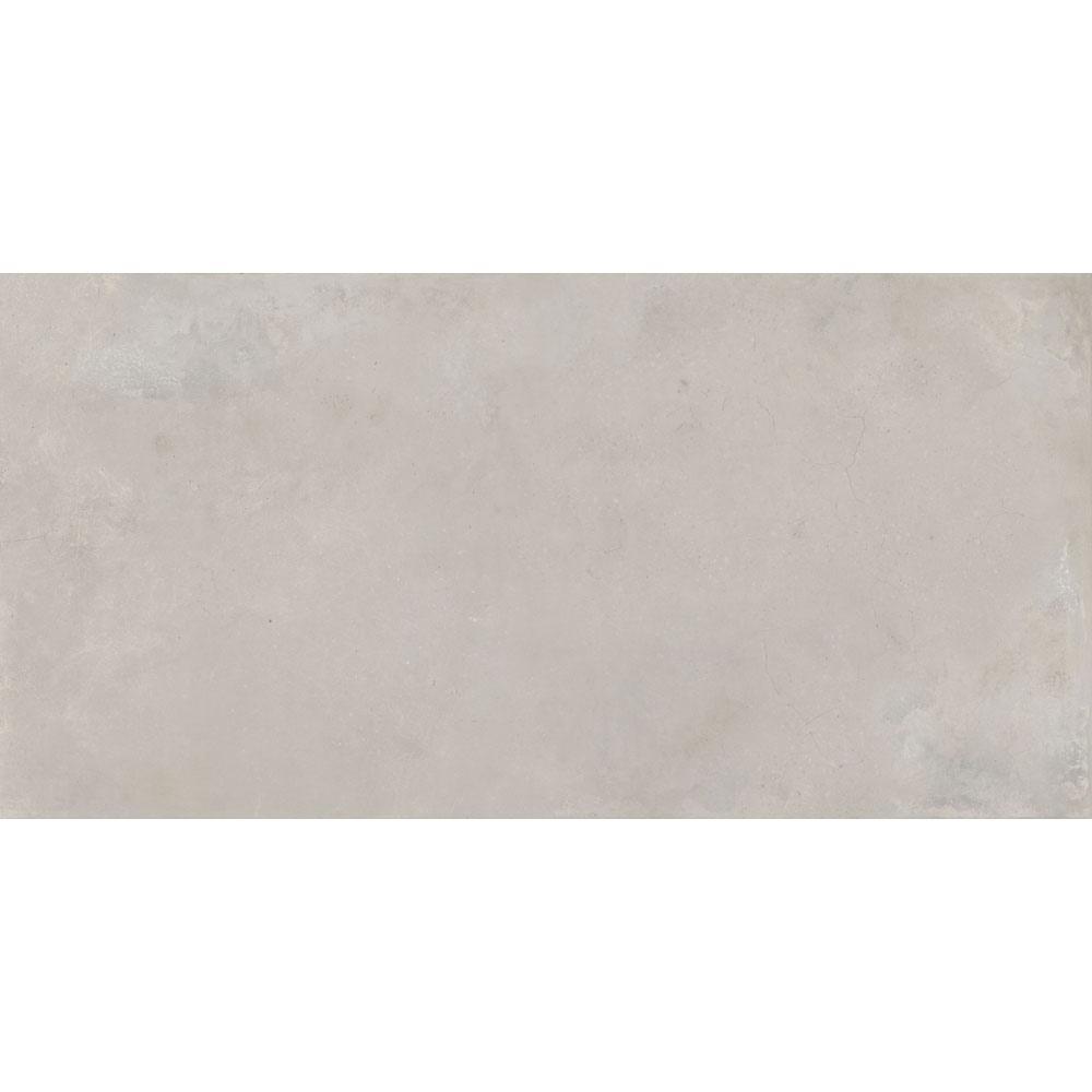 Porcelanato Super Formato Roca Full Concret 100x200cm