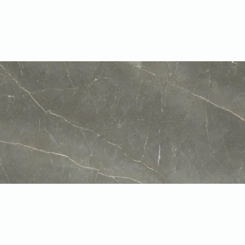 Porcelanato Super Formato Roca Pulpis Intense 100x200cm
