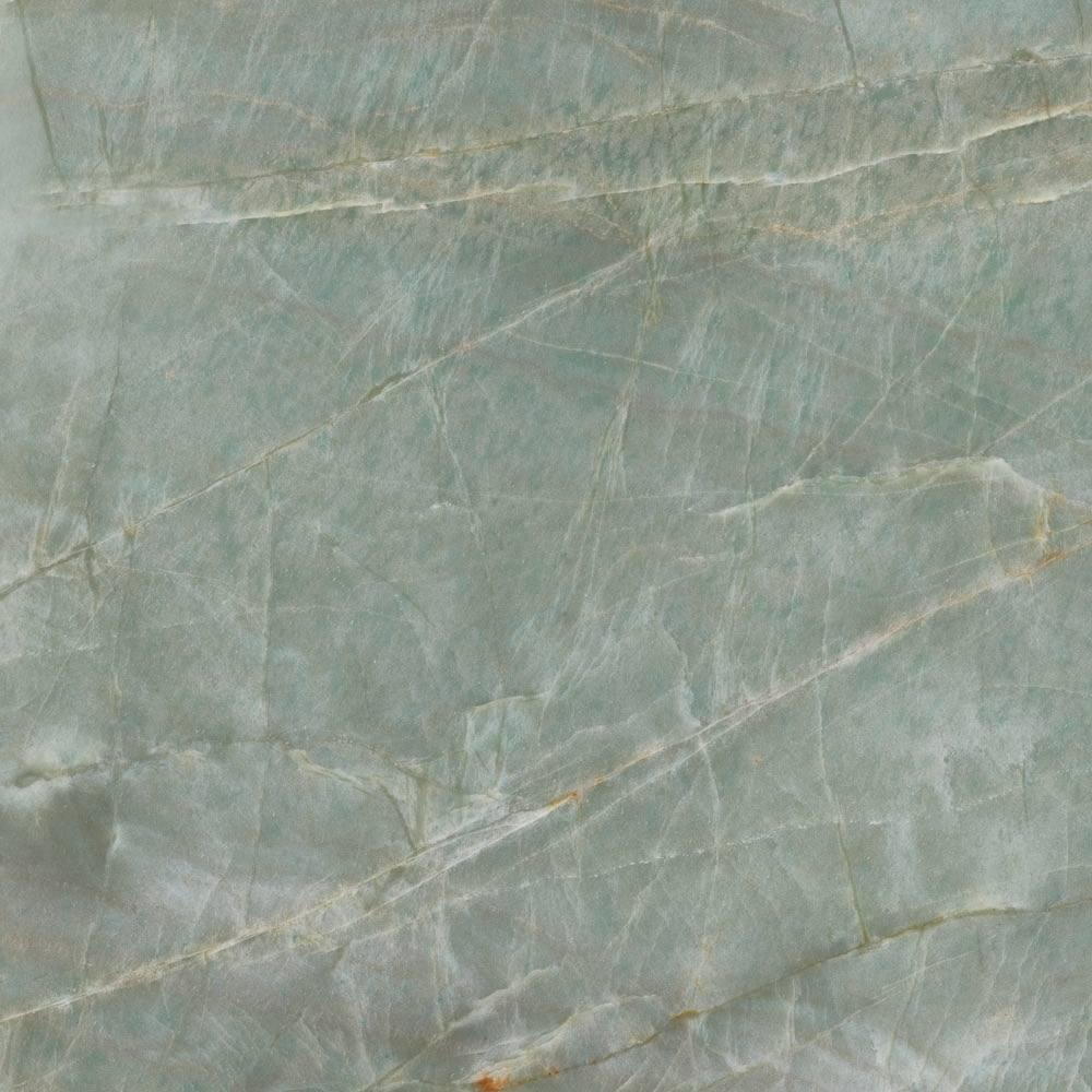 Porcelanato Super Formato Roca Topazio 120x120cm