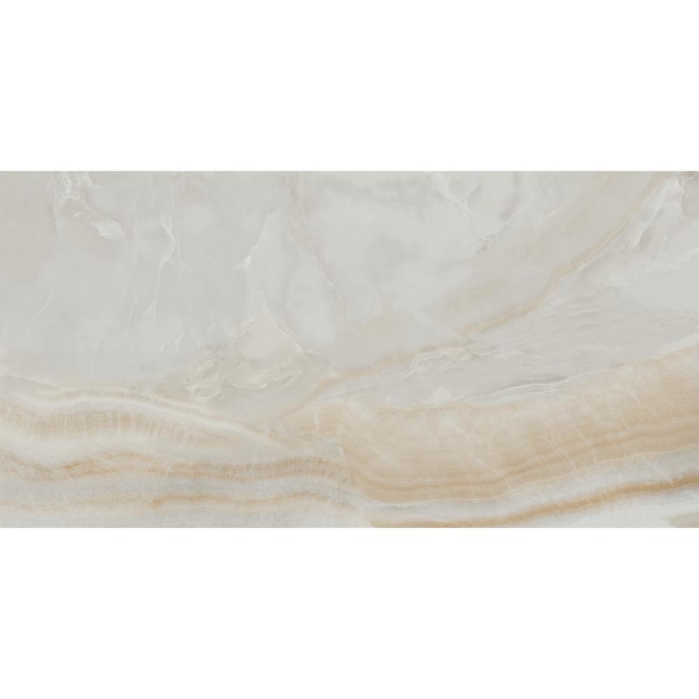 Porcelanato Super Formato Roca Allure 100x200cm