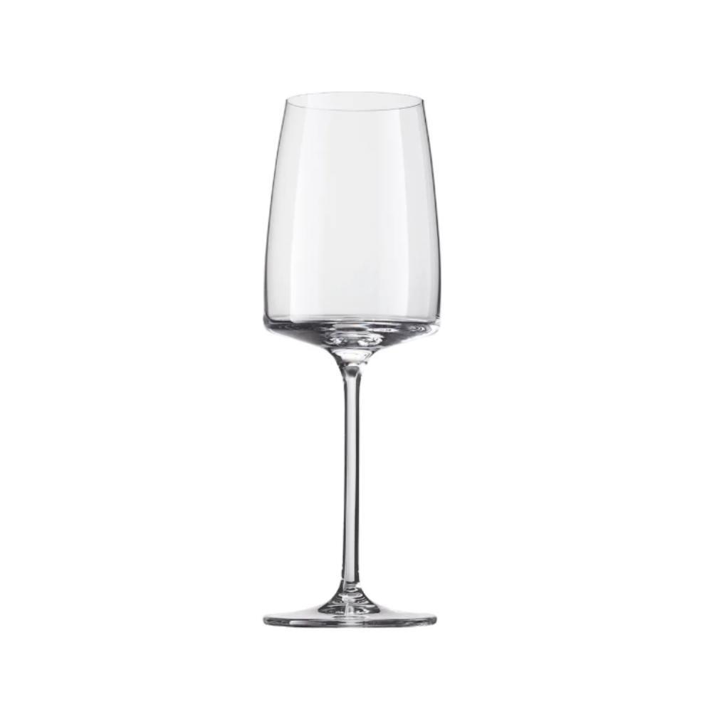6 Taças para Vinho Tinto Sensa 535ml Schott Zwiesel