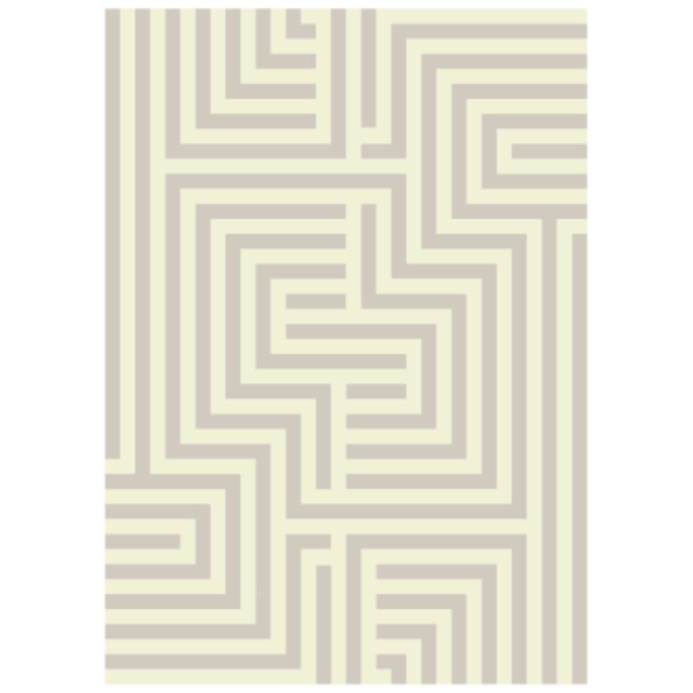 Tapete Fabricação Nacional Artesanal Design Assinado   Decoralle