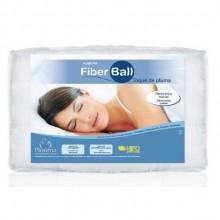 Edredom Fiber Ball Toque de Pluma Plooma