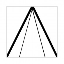 Azulejo Decor Design Assinado Zanini de Zanine Seta Vizta