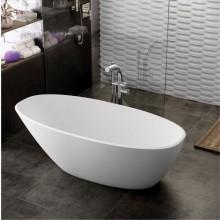 Banheira de Imersão Mozzano Doka Bath Works Freestanding