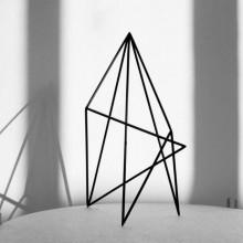 escultura-marina-rodrigues-equilibrio-particular-contrapeso
