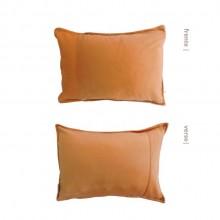 Almofadas Despertar Duo 1 Pigmento Design Nathaly Domiciano