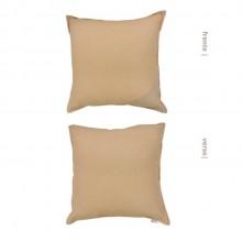 Almofadas Recreio 50x50 Pigmento Design Nathaly Domiciano