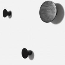 Penduradores de Parede com design minimalista assinado