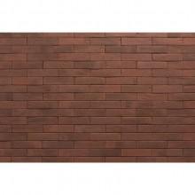 Tijolinhos Cerâmicos Brick Studio Rústica Arizona