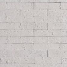 Tijolinhos Cerâmicos Brick Studio Classica Aspen