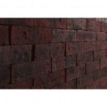Tijolinhos Cerâmicos Brick Studio Classica London Brick