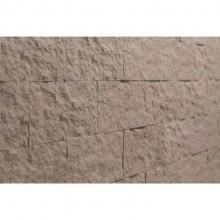 Tijolinhos Cerâmicos Brick Studio Stone Atacama