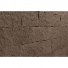Tijolinhos Cerâmicos Brick Studio Stone Kalahari