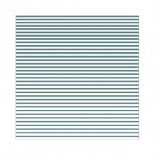 Revestimento Azulejo Stripes Design Márcio Pontes para Vizta